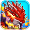 /Dragon-x-Dragon-City-Sim-Game-para-PC-gratis,1549063/