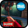 Guide Hello Neighbor For Android
