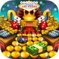 /APK_Casino-Vegas-Coin-Party-Dozer_PC,42955742.html