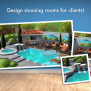 Home Design Makeover Apps On Google Play