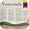 /venezuela-newspapers-0