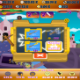 Tap N Build 2 Free Clicker Defense Game Apps On