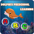 /kids-preschool-learning-toy