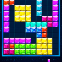 Download Block Puzzle Classic Plus Google Play Softwares