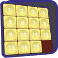 /APK_Fifteen-Puzzle_PC,44968230.html