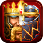 Clash of Kings:The West Pour PC icône