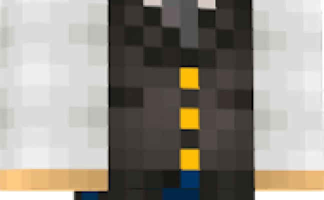 Carflo Nova Skin