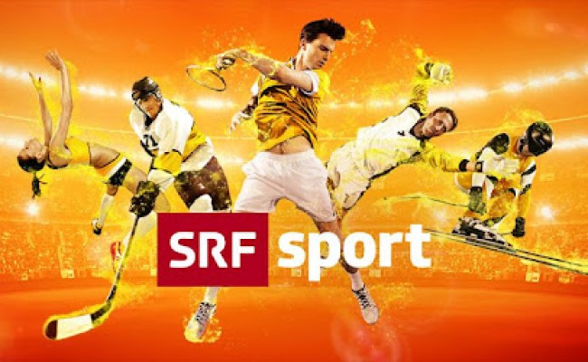 Srf Sport News Livestreams Resultate Apps Bei Google