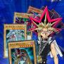 Yu Gi Oh Duel Links Hack Mod Apk 1 7 0 Konami