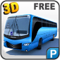 Bus Parking 2015 icon