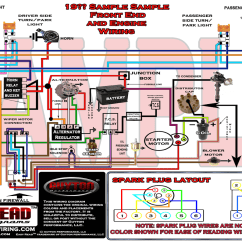 Reading A Wiring Diagram 91 Nissan 240sx 1967 Camaro Android Apps On Google Play