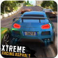 /extreme-asphalt-car-racing