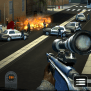Sniper 3d Assassin Gun Shooter Android Apps On Google Play