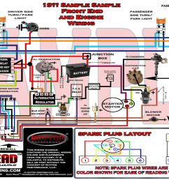 wrg 1907 ease wiring diagram [ 1440 x 900 Pixel ]