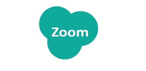 telecharger zoom sur pc