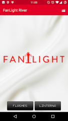 FanLight River APK