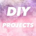 /Diy-Projects-para-PC-gratis,3234329/