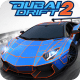 Dubai Drift 2 windows phone