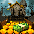 /APK_Minions-Gold-Coin-Party-Dozer_PC,40595576.html