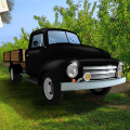 /APK_Farm-Truck_PC,578543.html