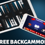 Backgammon Offline Game Apk Free Download For Android Pc