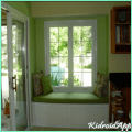 /window-design-ideas-5
