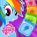 /My-Little-Pony-Puzzle-Party-para-PC-gratis,1533738/