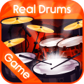 /it/real-drums-gioco-0