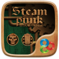 /vi/steam-punk-go-launcher-theme