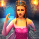 Princess Magic Escape 2016 Sur PC windows et Mac