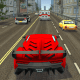 Traffic City Racing Car windows phone
