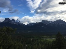 3 Days In Banff Day Summer Itinerary