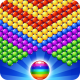Bubble Pop Sur PC windows et Mac