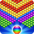 /Bubble-Pop-para-PC-gratis,3195423/