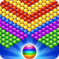 Bubble Pop APK icône