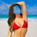 /APK_Women-Bikini-Photo-Frames-2016_PC,4196824.html