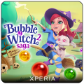 /APK_XPERIA™-Bubble-Witch-2-Theme_PC,19564394.html