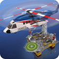 /APK_Offshore-Oil-Helicopter-Cargo_PC,54745141.html