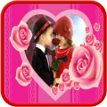 /zh-hans/valentines-day-frames-2