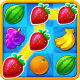 Fruit Candy Splash Sur PC windows et Mac