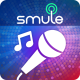Sing! Karaoke by Smule windows phone
