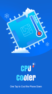 Clean Master x86 (Intel CPU) APK