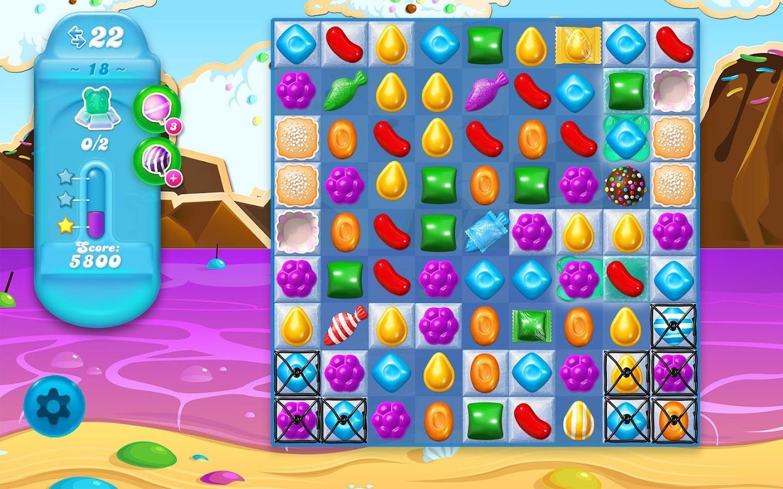 candy crush sofa pauline parmentier sofascore soda saga android apps on google play