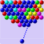 Bubble Shooter 8 65 Apk For Android