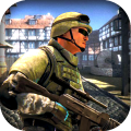 /APK_Soldier-Wars-and-City-Sniper_PC,55382248.html