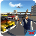 /APK_San-Andreas-Gangster-3D_PC,186239.html