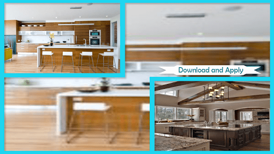kitchen design ideas images how to renovate a small on budget 意大利厨房设计理念 google play 上的andr oid 应用 屏幕截图缩略图