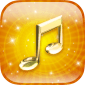 bollywood songs mp3 icon