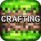 Crafting and Building pour PC et Mac icône