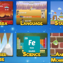 Sixth Grade Learning Games School Edition Apps On
